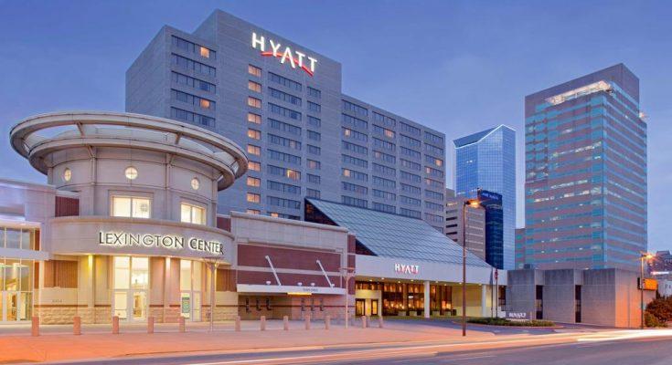 Grupo Hotelero Santa Fe suma ingresos por más de 2,000 mdp