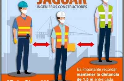 jaguar-ingenieros-constructores-colabora-por-una-cultura-sanitaria-permanente