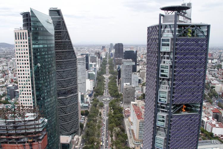Briq.mx ha fondeado más de 200 mdp en proyectos inmobiliarios