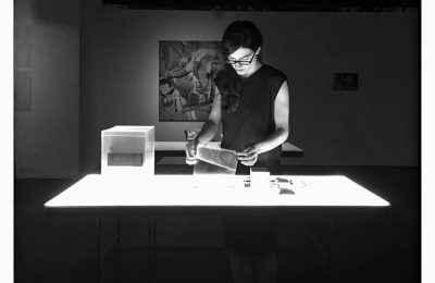 INBA reconoce labor de las mujeres dentro de la arquitectura