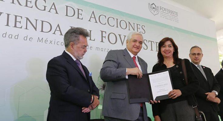 1,245 derechohabientes de la CDMX han liquidado su deuda con Solución Total