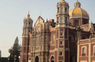 Expertos instan a determinar acciones para preservar el patrimonio cultural