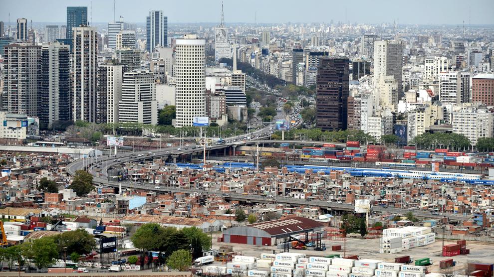 México participa en foro regional sobre vivienda y hábitat