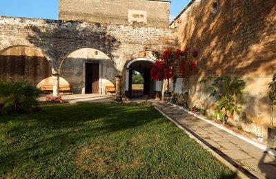 Unversidad de Guadalajara restaurará haciendas de Paisaje Agavero