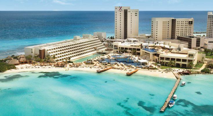 Hoteleros celebran impuestos a plataformas como Airbnb