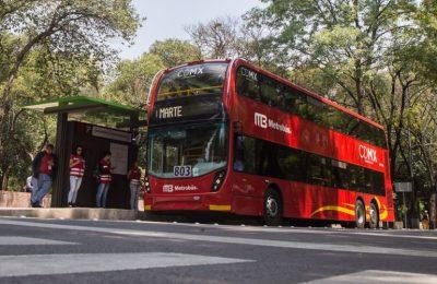 Instan a crear estrategias de movilidad con transporte sostenible