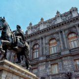 Preparan actividades para celebrar el Día Internacional de los Museos