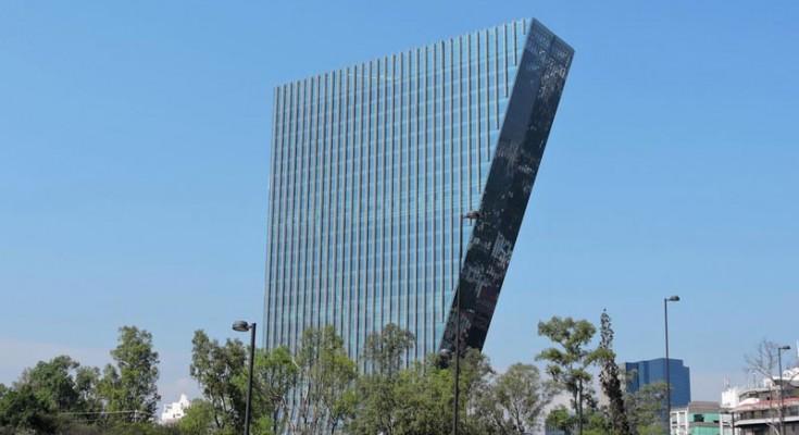 Desarrolladores apuestan por arquitectura sustentable en México