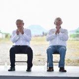 Autopista Cardel-Poza Rica cuenta con inversión de 4,691 mdp: SCT