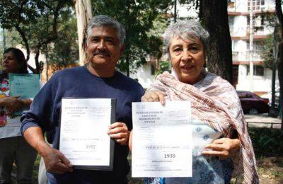 2,000 familias beneficiadas con Programa de Mejoramiento de Vivienda