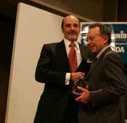 2005 se fortalece planeación financiera del Infonavit