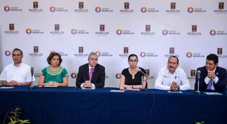 Se realizará expo de sustentabilidad y negocios en Cuernavaca