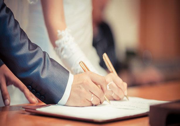 Elige el régimen matrimonial que más te convenga