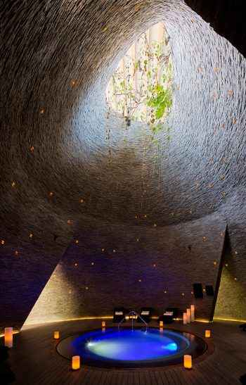 2015_HOTEL_HYATT_PLAYA_DEL_CARMEN_SMA_WEB_PHOTO_by_Paul_Rivera_06_F