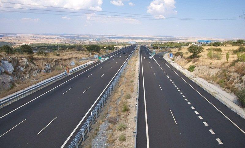 destinara-meta-4200-mdp-para-carretera-ventura-el-peyote-en-slp
