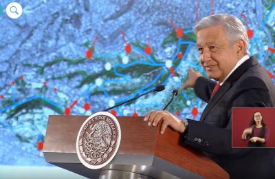 Presentan proyecto cultural para el Bosque de Chapultepec