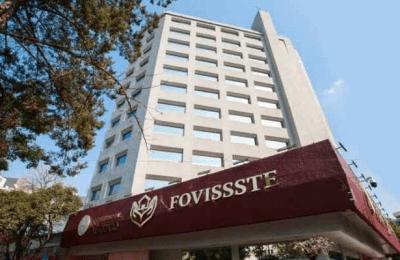 Fovissste: 48 años de generar soluciones de vivienda para trabajadores del Estado