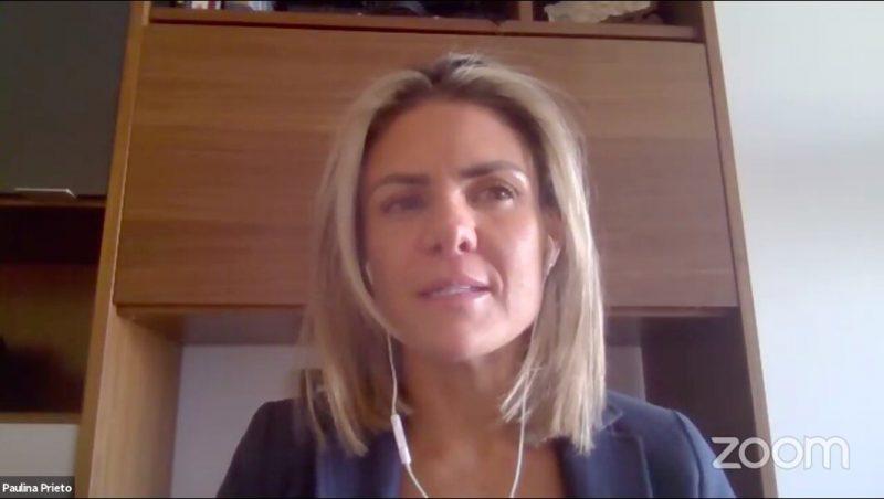 2021 y la demanda de créditos hipotecarios-Paulina Prieto-Centro Urbano