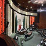 Diputados aprueban reformas a Ley de Vivienda en materia de transparencia
