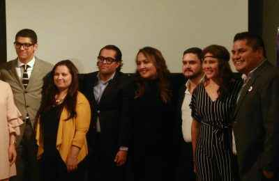 Plataforma MÉXICO 2030 busca cumplir objetivos de la ONU