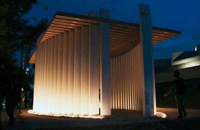 Concluye novena edición de Design Week México