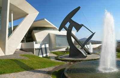 Querétaro será sede del V Congreso de Ciencia y Arte del Paisaje