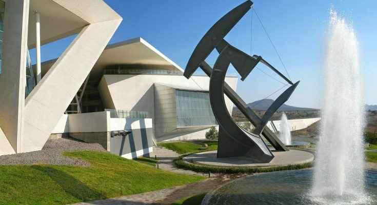 Quer taro ser sede del v congreso de ciencia y arte del for Jardineria queretaro