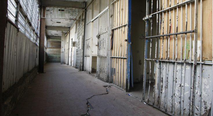 Solicitan recursos para reestructurar penal de Santa Martha Acatitla