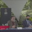 Fonatur cambia la ruta del Tren Maya en Campeche