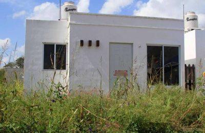 ¿Puedo reclamar por daños a una vivienda adquirida?