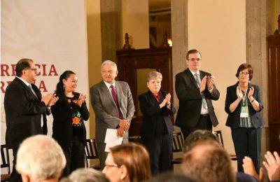 28 países buscarán combatir desigualdad en América Latina y el Caribe