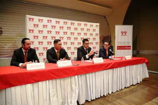 Logra Infonavit colocar 100% de viviendas ofertadas en su ultima subasta