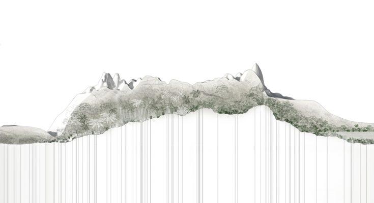 Presentan pabellón mexicano en Bienal de Venecia