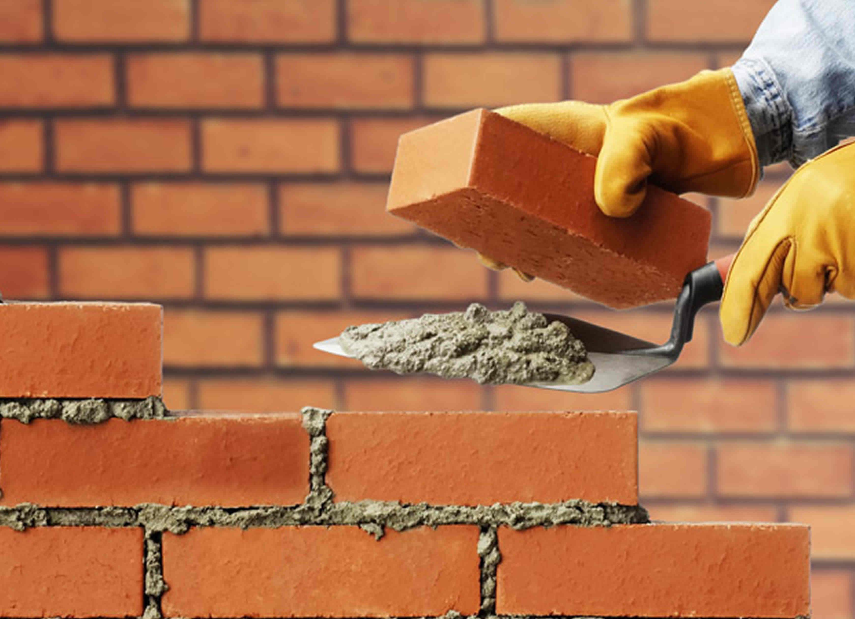 Calculan crecimiento m s alto del valor de la construcci n for Construccion de casas