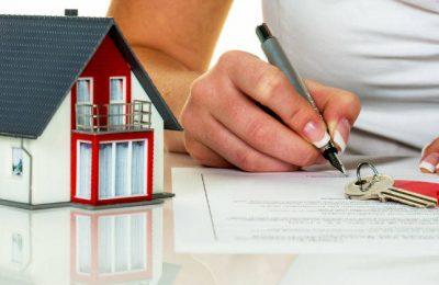 3 claves para realizar la compra de una vivienda sin riesgos