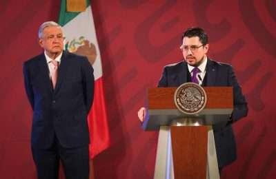 320,000 derechohabientes Infonavit se beneficiarían con reforma- Carlos Martínez