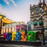 Estas son las zonas que cuentan con mayor plusvalía en Puebla