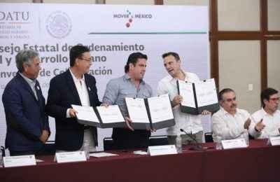 Lograr que más familias adquieran una vivienda, objetivo de Jalisco