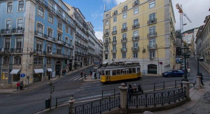 Designa Comisión Europea a Lisboa como Capital Verde en 2020