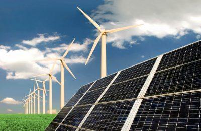 Construirán edificios de energía renovable en Morelos