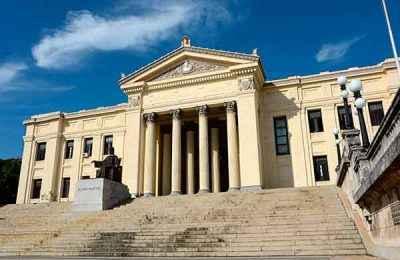 La UNAM y la Universidad de La Habana acuerdan doble titulación en licenciaturas