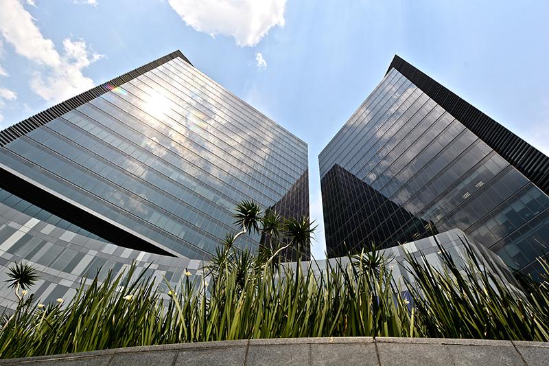 NKF estima repunte de inversión inmobiliaria en América Latina