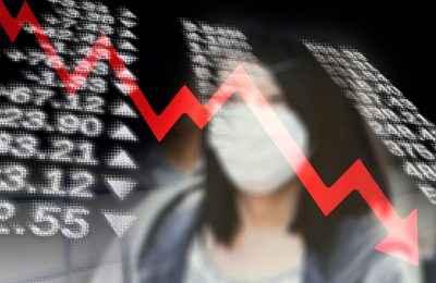 pronostica-bbva-caida-del-10-0-para-la-economia-mexicana-en-2020