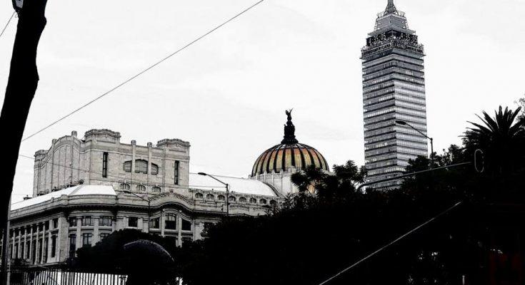 ArpaFIL convoca a concurso de fotografía del patrimonio arquitectónico