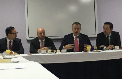 Turismo de reuniones también pierde si se cancela NAIM