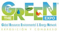 Green Expo se prepara para su 24ª edición