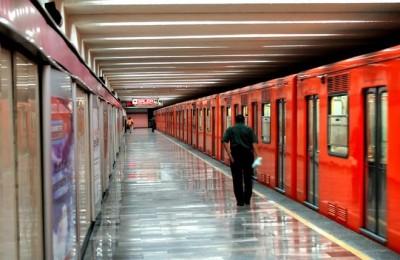 Metro publica licitaciones para remodelación de estaciones