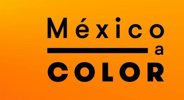 """""""México a COLOR"""", la nueva exposición del MODO en alianza con Comex"""
