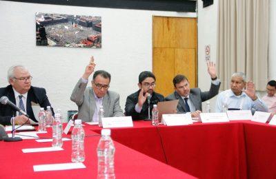 Redireccionan 718 mdp para reconstrucción de viviendas
