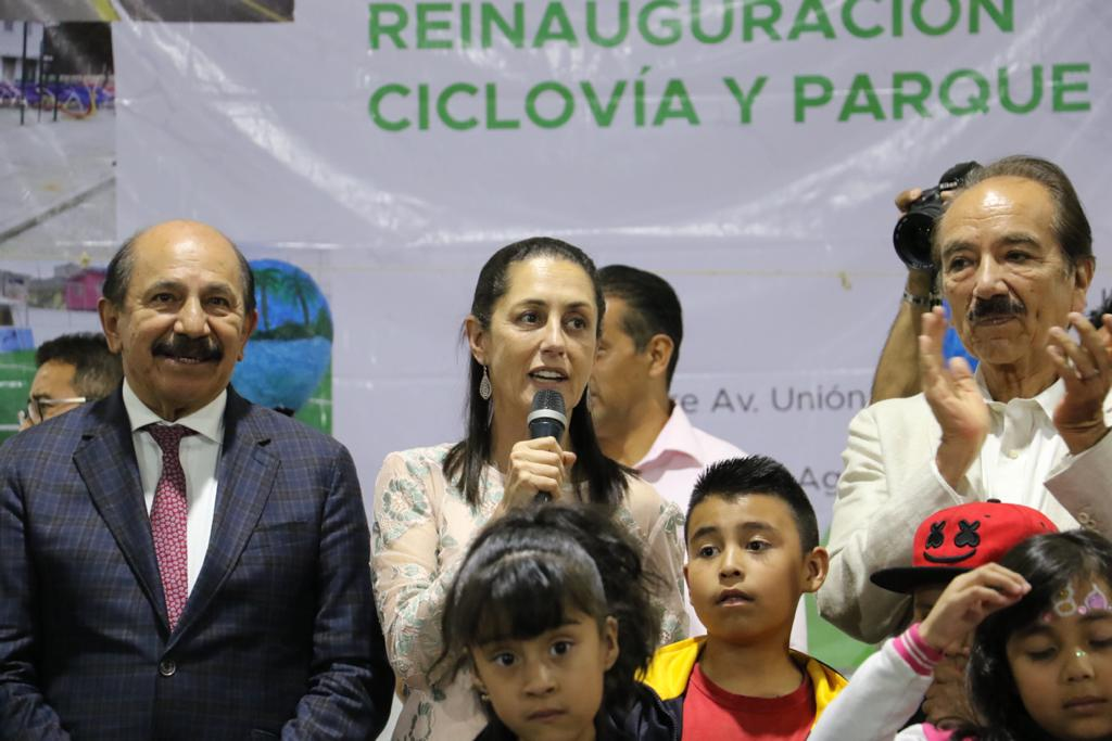 invierte-gcdmx-8-6-millones-de-pesos-en-inauguracion-de-ciclovia-en-rio-churubusco